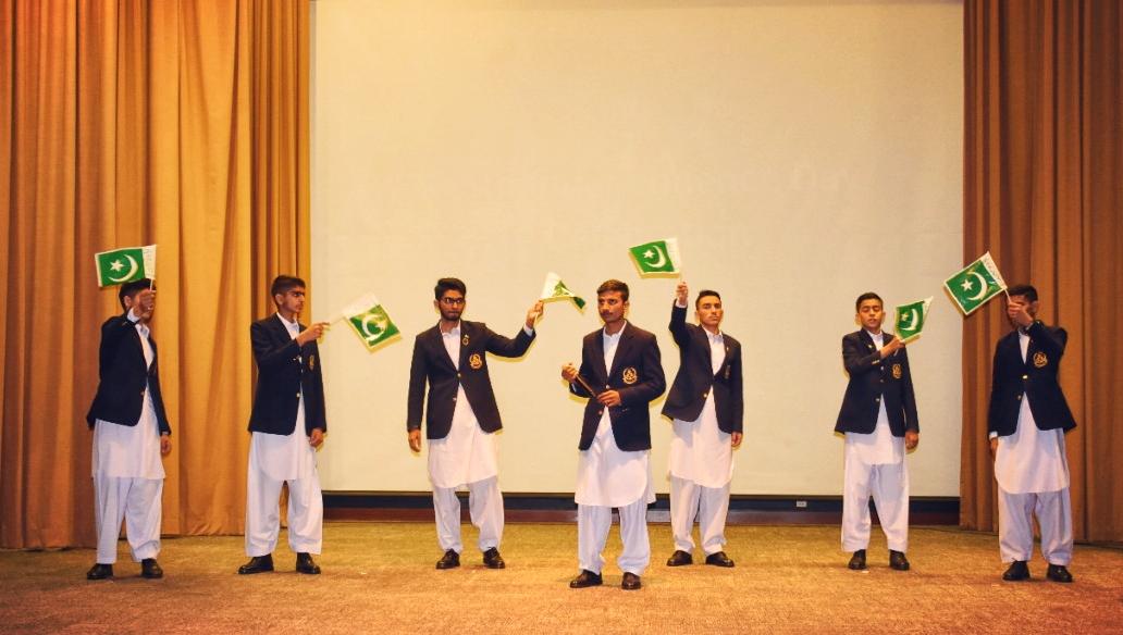 independence-day-celebration-at-mcm
