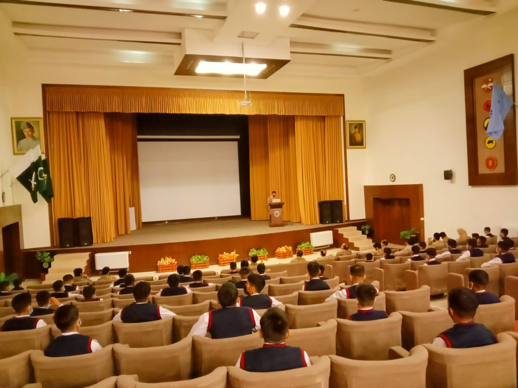 good-manner-etiquettes-will-open-doors-that-the-best-education-cannot