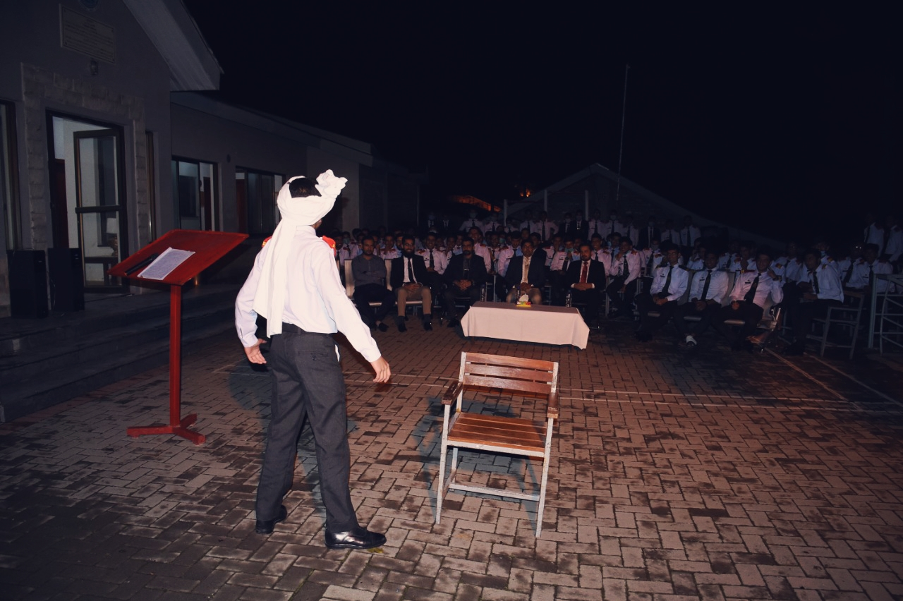 social-night-showcase-of-talent